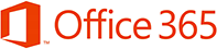 Bottlitix delivers technology like Office365 for robust easy-to-use reporting