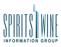 Spirits Wine Information Group
