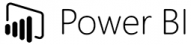 Power-Bi-logo